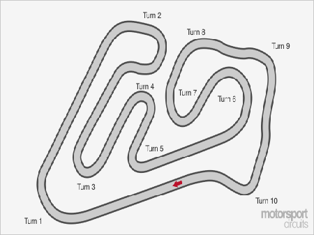 bayford-meadows-circuit-guide.gif